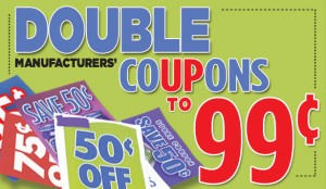 ainit_double_coupons_upto99