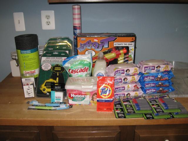 Walmart_shoppingtrip_092609