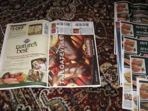 organize_coupons_2