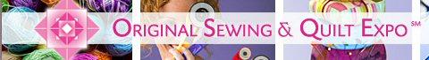 sewingexpo