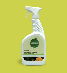 prod_cleaner_all-purpose_32oz-gml_260x282